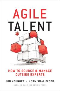 agile-talent